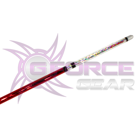 Bo Staff Stick