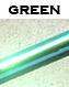 Illuminator Green