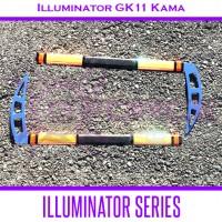 il_kama_gk11