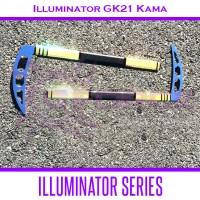 il_kama_gk21