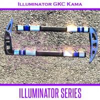 il_kama_gkc