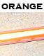Illuminator Orange