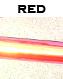 Illuminator Red