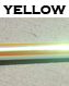 Illuminator Yellow