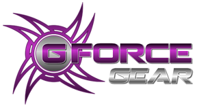 Gforce Gear LLC